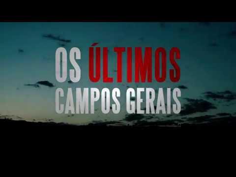 """<p>Meio-ambiente – Documentário denúncia sobre """"Os últimos campos gerais"""". Vale ver e compartilhar!<p>"""