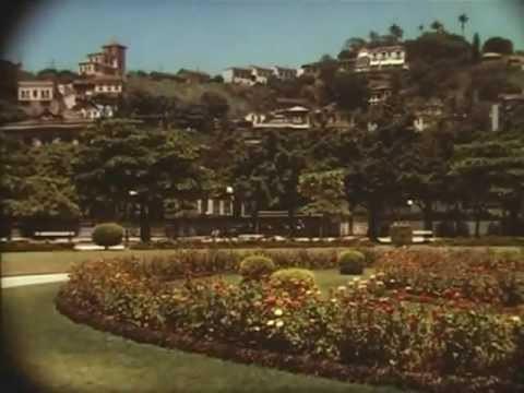 <p>Memória – O Rio de Janeiro como objeto de nostalgia dos que não cumprem com os deveres de cidadania<p>