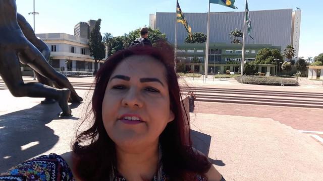 """<p>Mídia – Campanha da Rede Globo """"Que país você quer para o futuro?"""" pode inaugurar um novo jornalismo cívico!<p>"""