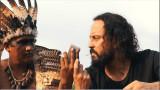 <p>Música –  Faz sucesso nas redes o novo clip de Gabriel, o pensador, com mais de 4 milhões de vizualizações<p>