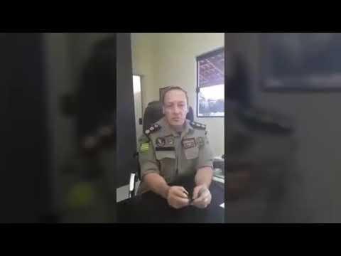 <p>Política – continua repercutindo nas redes sociais a declaração do general Mourão sobre a intervenção militar<p>
