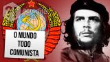 """<p>Redes sociais – Nova série do canal """"Acredite ou não"""" aborda o comunismo<p>"""