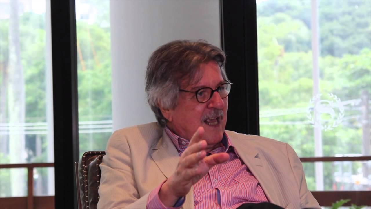 """<p>Artigo –  """"Psicanalistas na política como psicanalistas"""", por Romildo do Rêgo Barros<p>"""