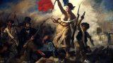<p>Filosofia política – Nunca foi tão oportuno para o Brasil de hoje entender o significado da Revolução Francesa<p>