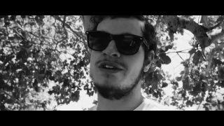 <p>Fraternidade sem fronteiras – Vejam depoimento comovente do DJ Alok ao participar do projeto na África<p>