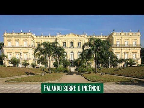 <p>História do Brasil – Para a gestão temerária dos esquerdistas do Museu Nacional, e sua impune incúria, não existe História do Brasil Monárquico<p>