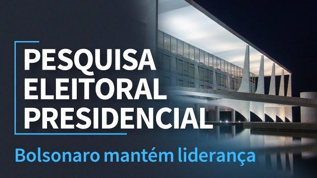 <p>Pesquisas eleitorais – Veja o quanto diferem os resultados das pesquisas eleitorais no Brasil, dependendo de quem encomenda<p>