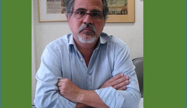 <p>Livro – Em breve, no evento de lançamento, convido a todos a começarmos a destorcer o Brasil!<p>