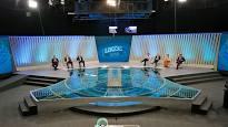 <p>Eleições 2018 – Debate global: o melhor comentário direto do FB de Nivaldo Cordeiro<p>