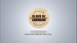 <p>Eleições 2018 – Olavo de Carvalho explica como a mídia internacional toma partido contra Bolsonaro<p>