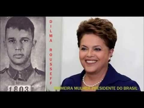 <p>História do Brasil – Nunca é demais lembrar da Contrarrevolução de 64 nesses momentos de polarização ideológica<p>