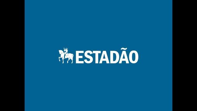 <p>Imprensa – Allan dos Santos comenta o excepcional editorial do Estadão sobre o estado da nação brasileira<p>