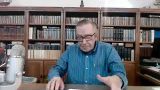 """<p>Livro – """"Em defesa do socialismo"""", de Fernando Haddad, recebe crítica devastadora de Olavo de Carvalho<p>"""