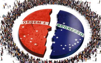 """<p>Artigo – do Vespeiro: """"O que esta eleição vai decidir"""", por Fernão Lara Mesquita<p>"""