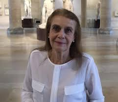 """<p>Artigo – do site de Percival Puggina: """"O Brasil tem povo"""", por Maria Lucia Victor Barbosa<p>"""