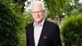 <p>Cidadania exemplar – Veja o resumo biográfico do ex-primeiro ministro sueco, Ingvar Carlsson, por Cláudia Wallin<p>