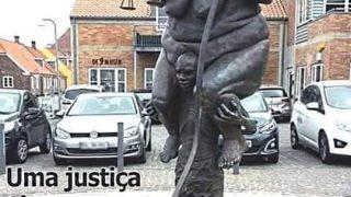<p>Imprensa – Apenas a revista digital Crusoé acompanhou a esbórnia do Supremo com o dinheiro do povo!<p>