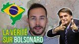 <p>Mídia internacional – Aos poucos começam as revisões sobre o verdadeiro sentido da vitória de Bolsonaro<p>