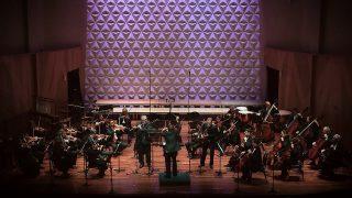 <p>Música – Para distensionar o ambiente, nada como os posts de música brasileira da Academia de Música<p>