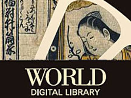 <p>Internet – lançada a Biblioteca Digital Mundial da Unesco