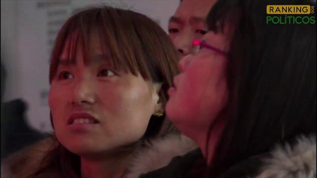 <p>Cidadania no mundo – O que a China tem a ensinar ao Brasil, segundo o site Spotniks<p>