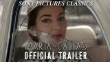 """<p>Documentário – """"Maria Callas, em suas próprias palavras"""", de Tom Volf. Programa imperdível para este fim de ano<p>"""