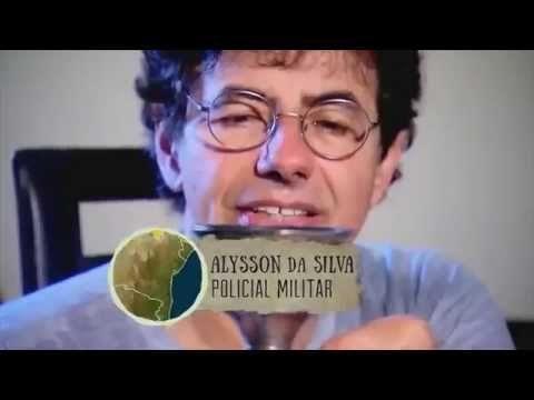 <p>Documentário – No dia maior da cristandade, é importante ressaltar sua origem judaica, sobretudo para a formação do Brasil<p>