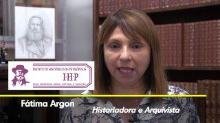 """<p>História do Brasil – Conheça """"Alegrias e tristezas, estudos sobre a autobiografia da Imperatriz D. Isabel do Brasil<p>"""