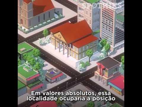 """<p>Indigestão pública – Spotniks denuncia a farsa barroquista da """"indigestão pública"""" brasileira e os autores do descalabro!<p>"""