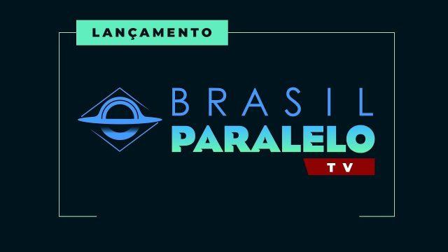 """<p>Jornalismo cívico – Com o lançamento da Brasil Paralelo TV o jornalismo """"investigativo"""" da grande mídia é posto em cheque<p>"""