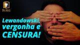 <p>Justiça – Entenda por que Lewandowski praticou um crime e por isto deve ser impedido pelo Senado da República<p>