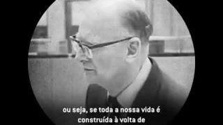 <p>Redes sociais – Volta a circular nas redes as previsões do escritor inglês Arthur C. Clarke sobre o mundo do futuro<p>