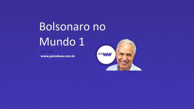 <p>Cidadania no mundo – World Economic Forum, em Davos, e o desempenho do primeiro presidente latino-americano convidado para a abertura do Forum<p>