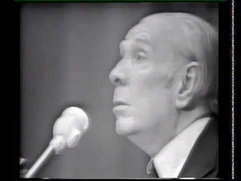 "<p>Literatura – ""Las siete noches"", de Jorge Luis Borges, exemplo de iluminismo latino-americano<p>"