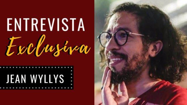 <p>Redes sociais – E segue o canal Hipócritas entrevistando Jean Wyllys e sua narrativa vitimista<p>