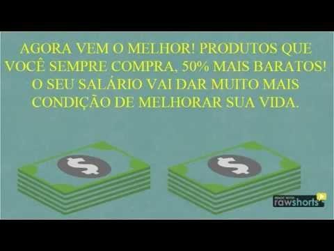 <p>Educação política – Acesse a nova campanha do Movimento Federalista para acompanhar a pauta política brasileira<p>