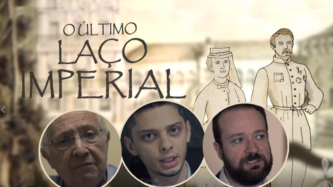 <p>História do Brasil – lançado mais um livro e documentário sobre a História do Brasil resgatando o seu verdadeiro sentido e livre de ideologias torcionistas<p>
