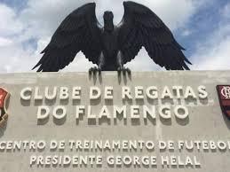 """<p>Artigo – Do Globo: """"Barroca irresponsabilidade"""", por Jorge Maranhão<p>"""