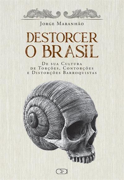 capa-livro-destorcer-o-Brasil