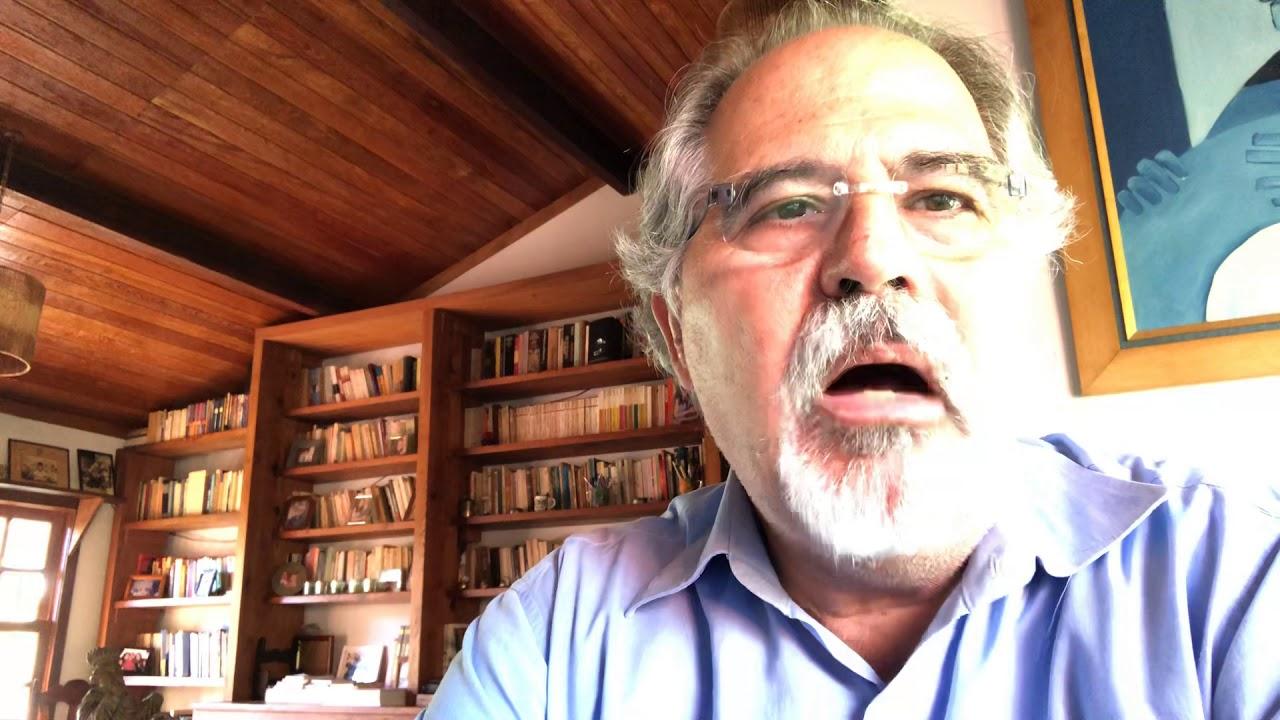 <p>Supremo Jeitinho &#8211; A contorcionista sessão sobre competências de tantas &#8220;justiças&#8221;<p>