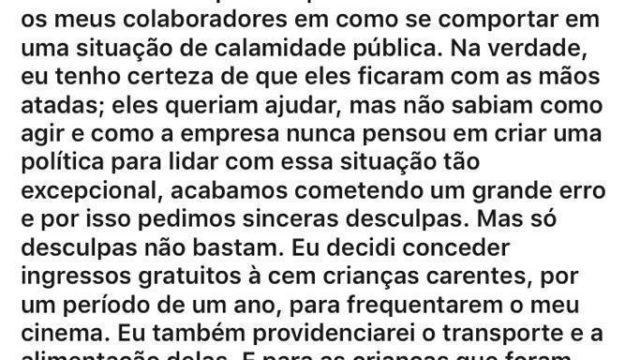 <p>Gestão pública – A farsa da ingestão pública na tragédia da enchente e desmoronamento do Rio de Janeiro<p>