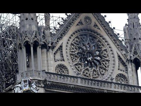 <p>Debate público &#8211; A redundância do debate sobre as doações para reconstrução do Museu Nacional e da Notre Dame<p>