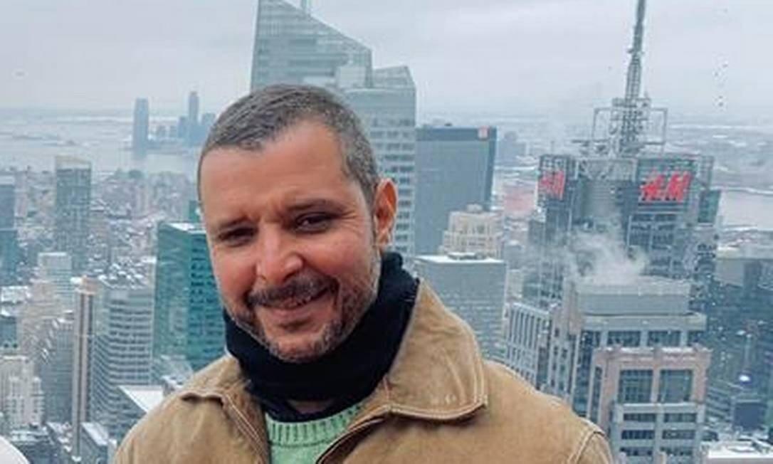 """<p>Artigo &#8211; """"País ingovernável"""", de Paulo Portinho, divulgado pelo presidente, repercute nas redes e na mídia!<p>"""
