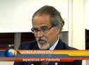 tv_bom_dia_brasil_morte_de_bin_laden