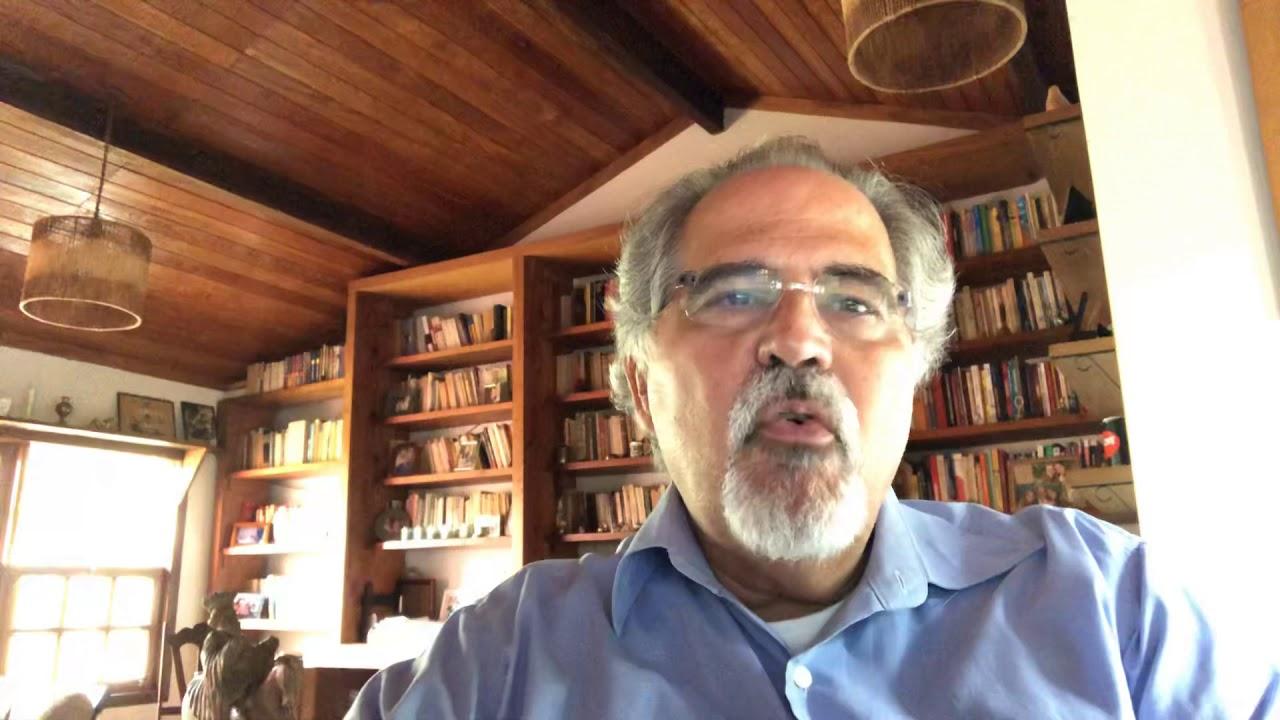 """Artigo do DCSP: """"A saída de Salim"""", por Jorge Maranhão"""
