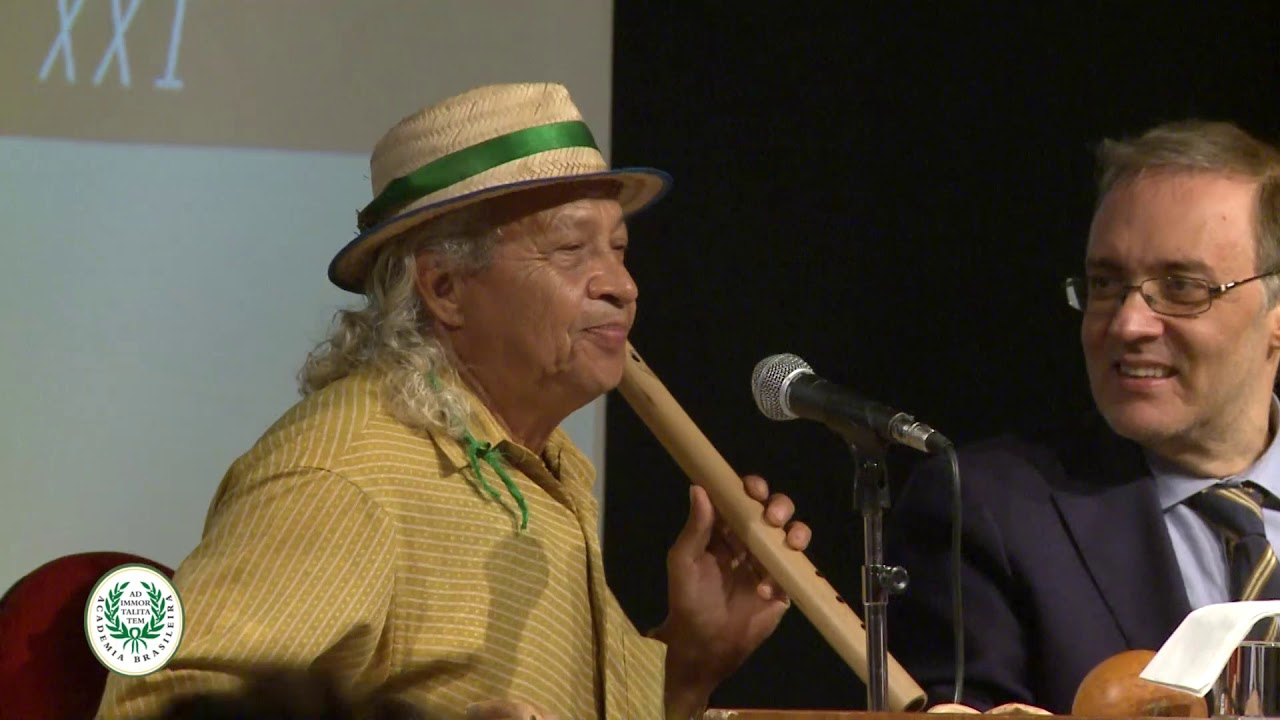 <p></noscript>Eventos – Academia Brasileira de Letras abre mesa-redonda sobre as línguas indígenas no Brasil no século XXI<p>