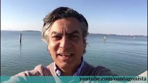 """Artigo – Da Crusoé: """"O AI-5 de Greenwald"""", por Diogo Mainardi"""