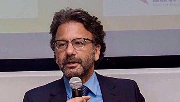 """Artigo do Estado de São Paulo: """"O império (do mal) contra-ataca"""", por Jorge Pontes"""
