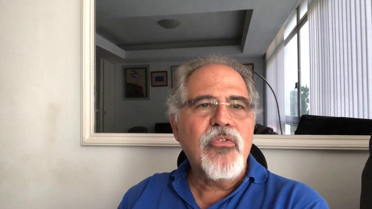"""Artigo do DCSP: """"Pior a emenda do que o soneto"""", por Jorge Maranhão"""