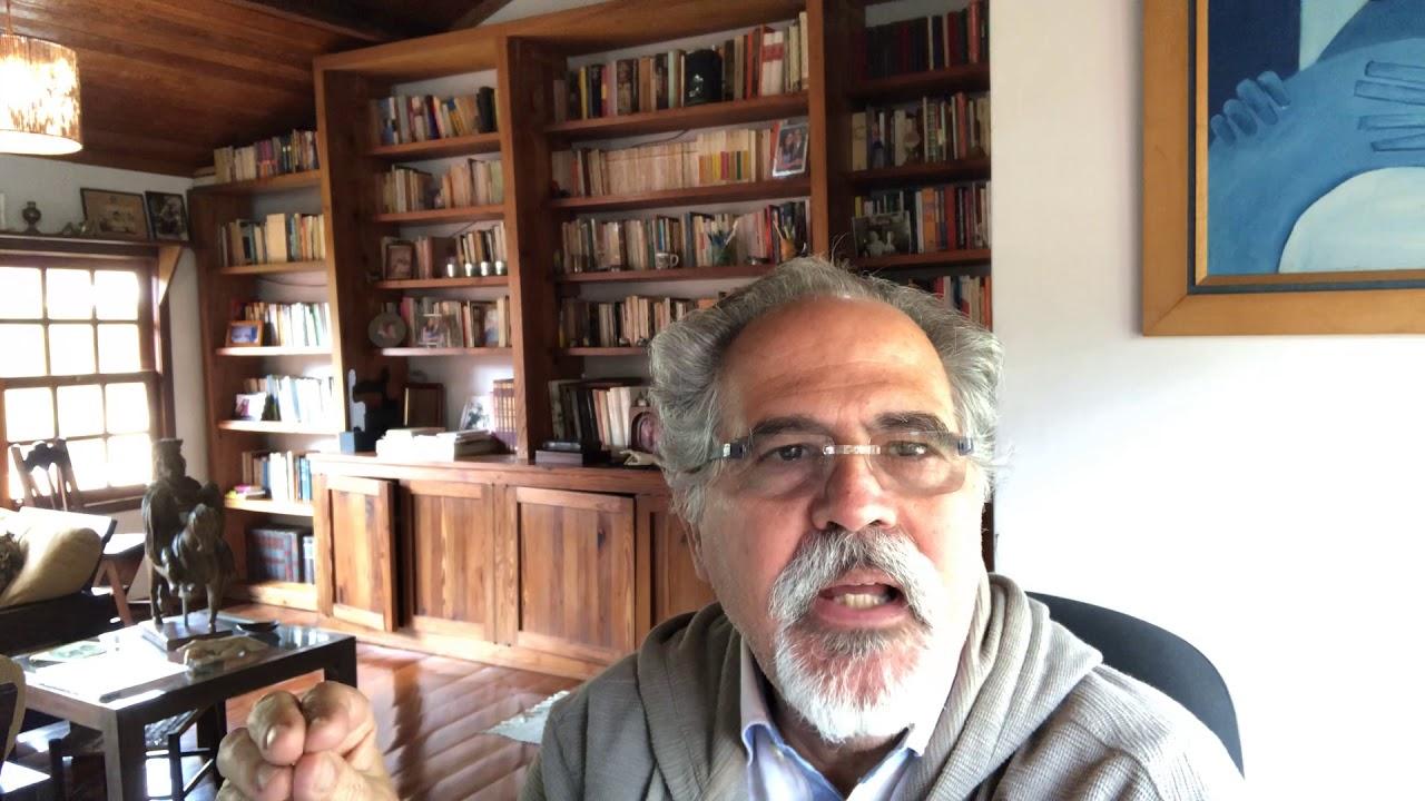 """Artigo – do DCSP: """"Babau! Na terra das fake news ninguém investe!"""", por Jorge Maranhão"""
